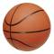 Reglamento de Baloncesto
