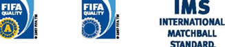 Futbol: Logotipos FIFA
